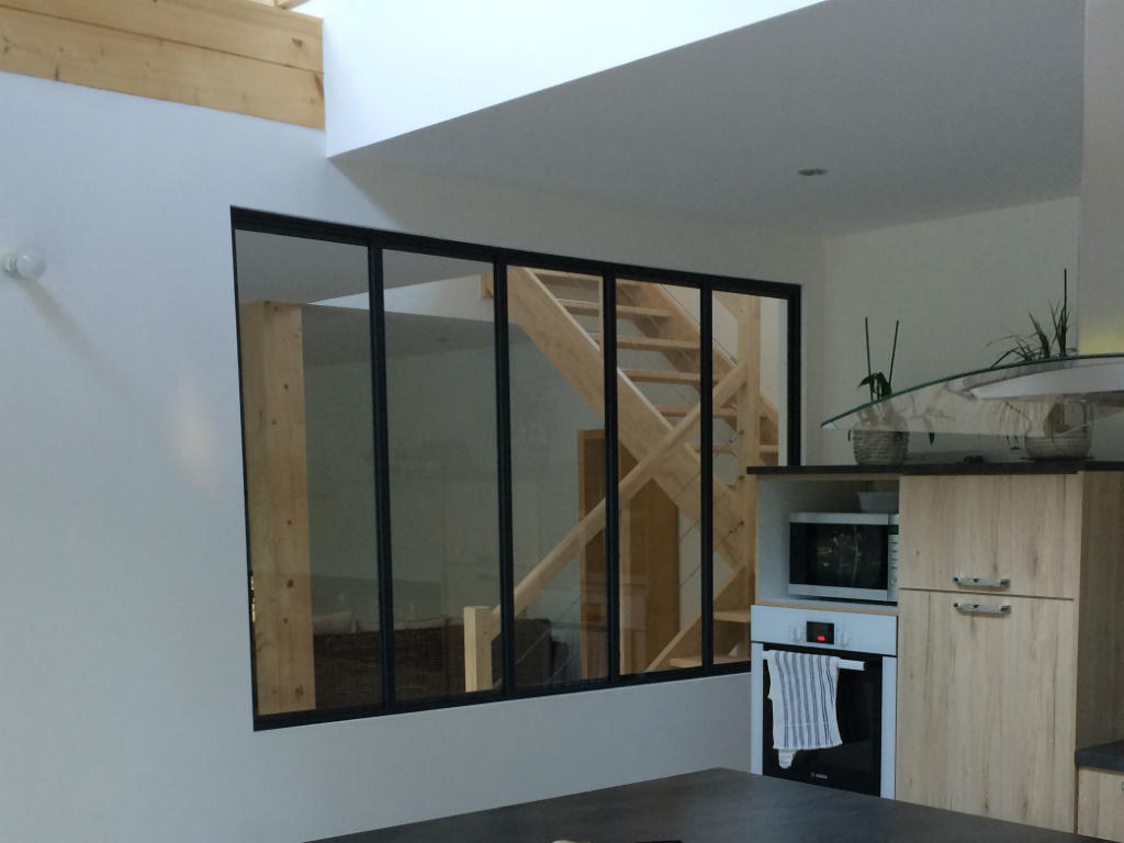 verri re d 39 int rieur barteau sas. Black Bedroom Furniture Sets. Home Design Ideas